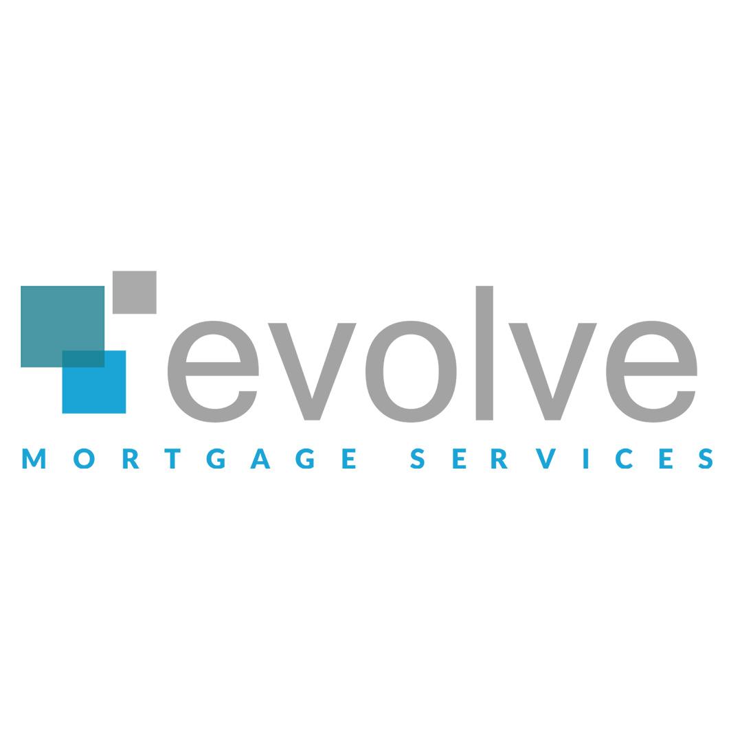 Evolve Mortgage Services Demo Room
