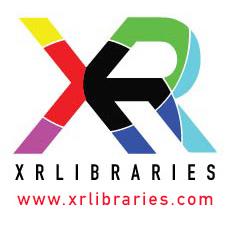 XRLibraries