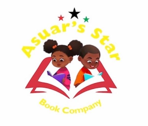 Asuar's Star Book Company