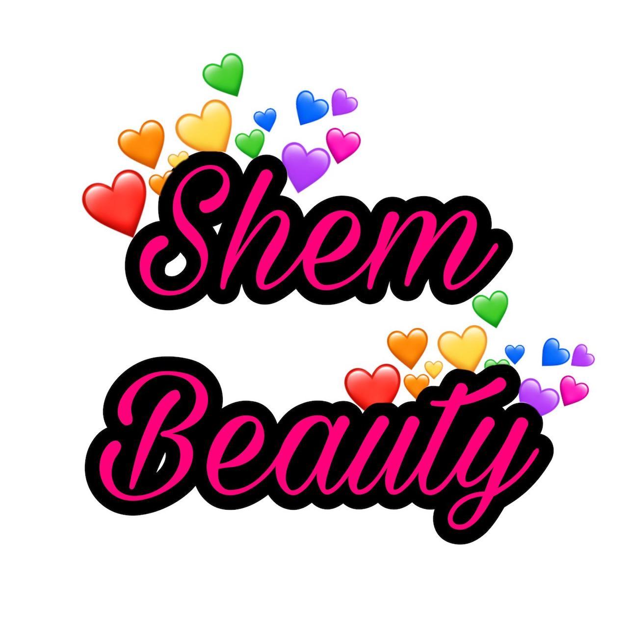 Shem Beauty