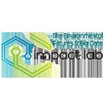 The Environmental Futures & Big Data Impact Lab