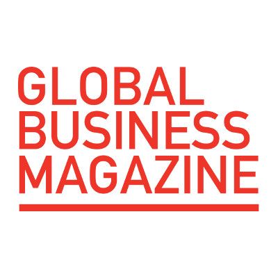 Global Business Magazine