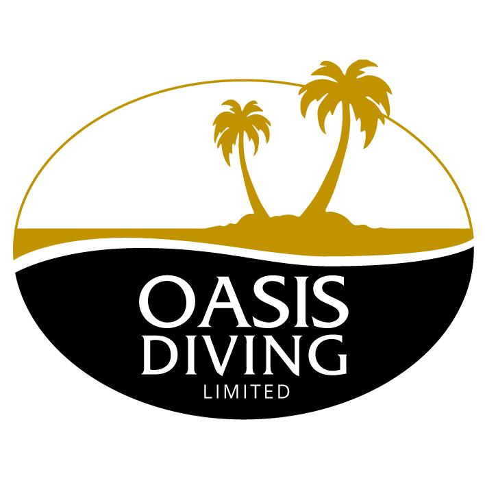 Bunaken Oasis Dive & Spa Resort