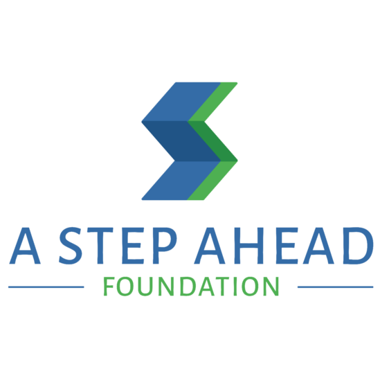 A Step Ahead Foundation
