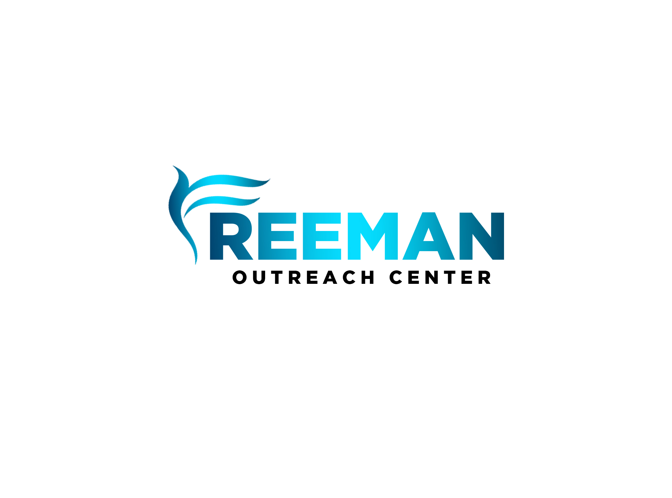 Freeman Outreach Center