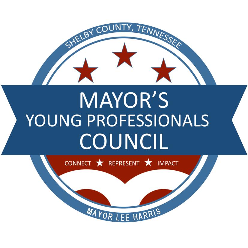 Shelby County Mayor's Young Professionals Council