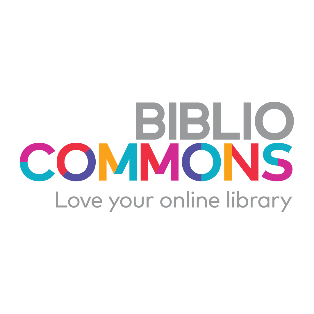 BiblioCommons Inc