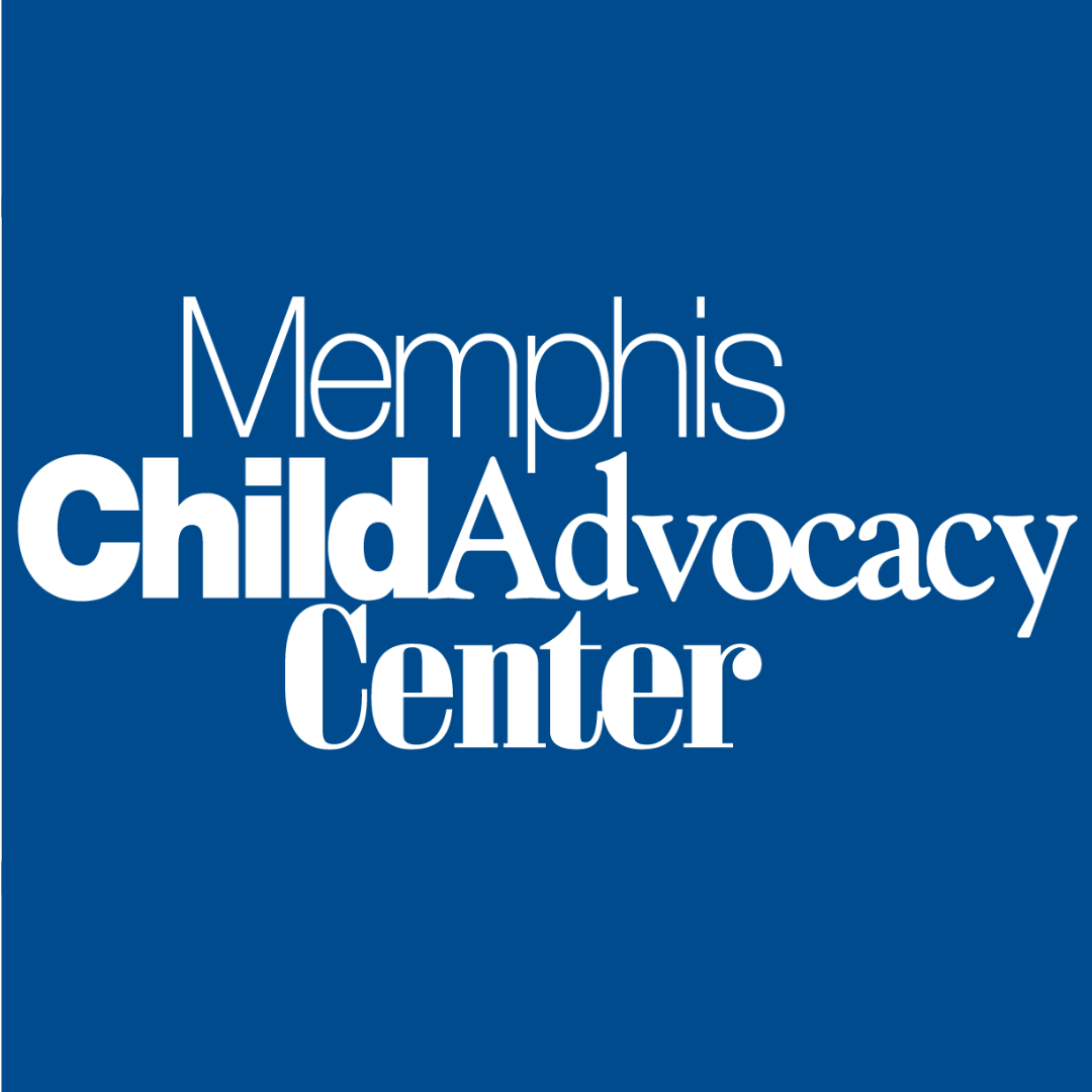 Memphis Child Advocacy Center
