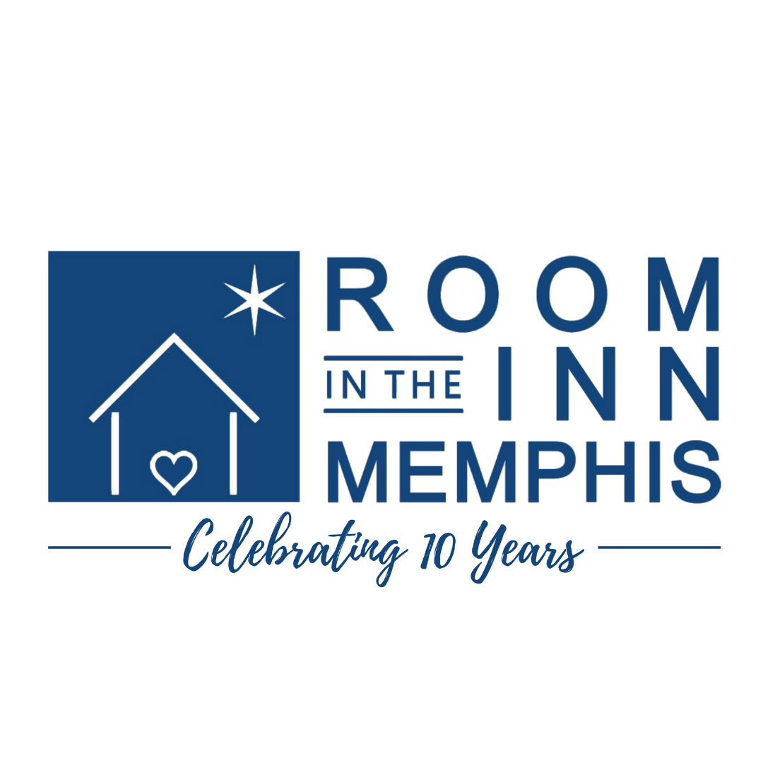 Room In The Inn - Memphis
