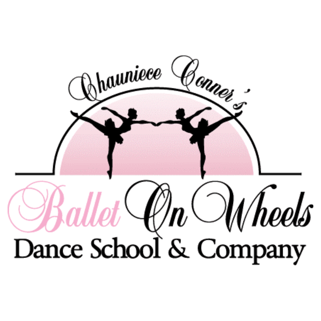 Ballet On Wheels Dance School & Company