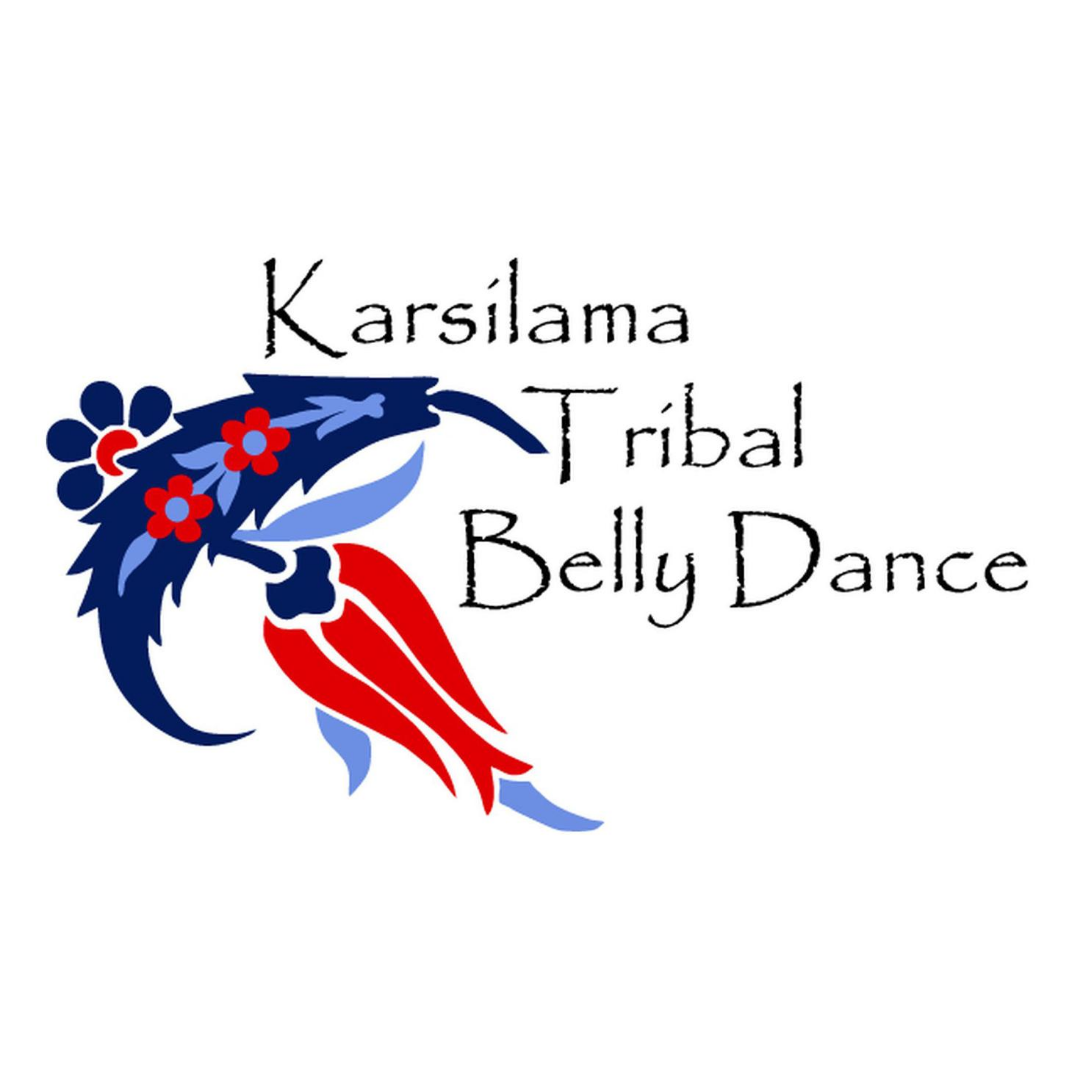 Karsilama Tribal Belly Dance LLC