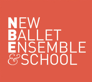 New Ballet Ensemble and School