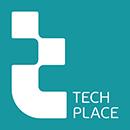 TechPlace & Burlington Economic Development