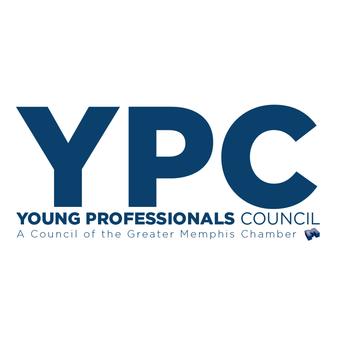 Memphis Chamber Young Professionals Council