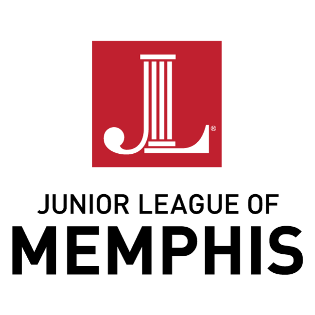 Junior League of Memphis