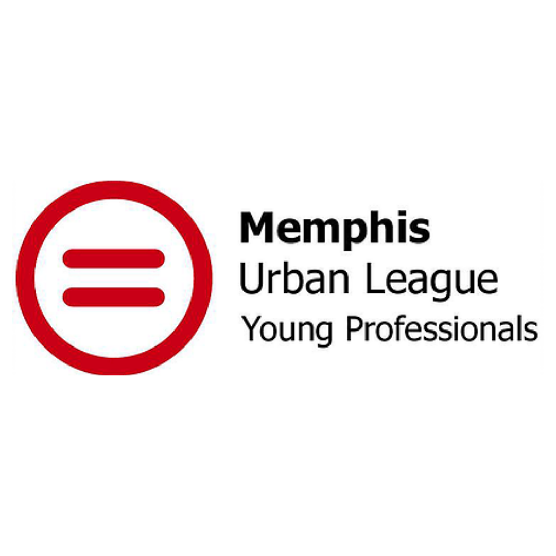 Memphis Urban League Young Professionals