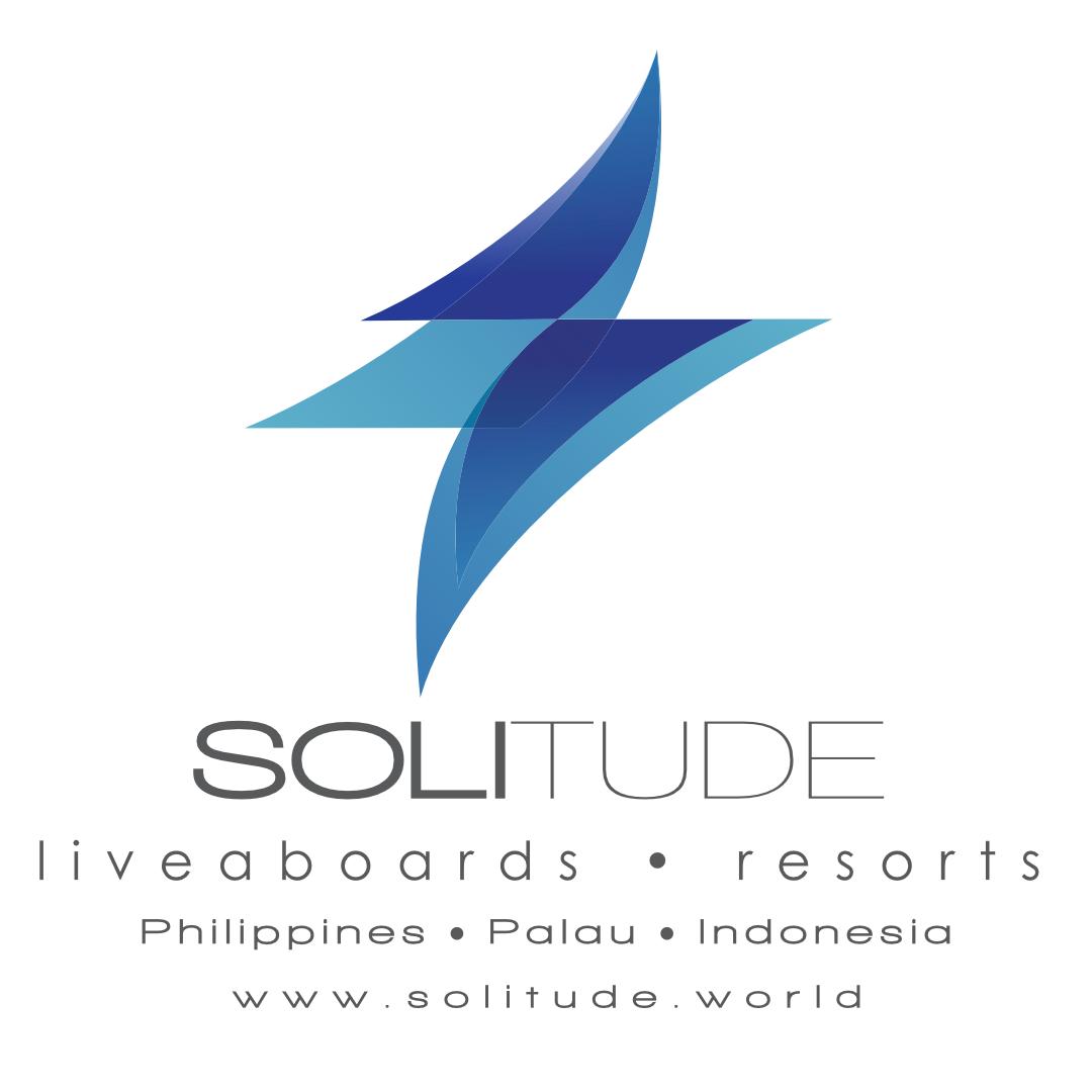 Solitude Liveaboards & Resorts