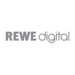 REWE Digital Bulgaria