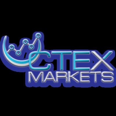CTEXMarkets