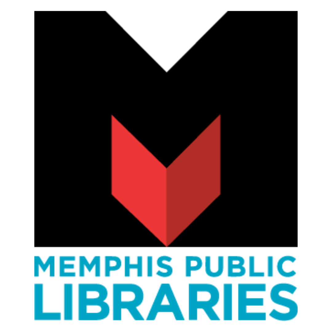 Memphis Public Libraries