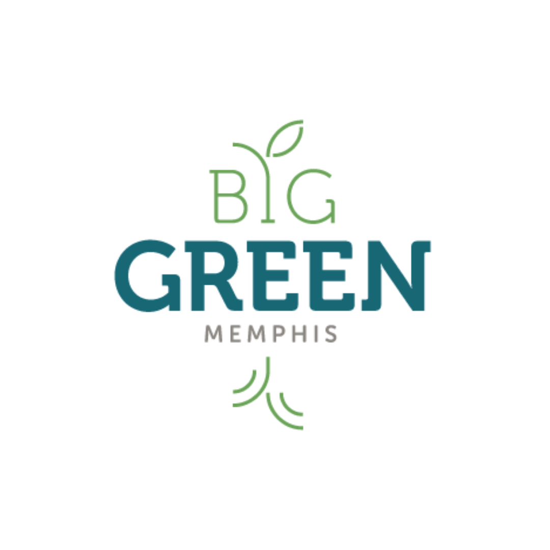 Big Green Memphis