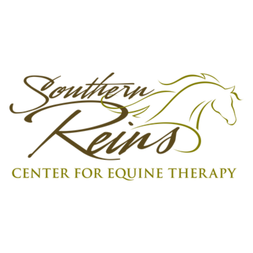 Southern Reins Center for Equine Therapy