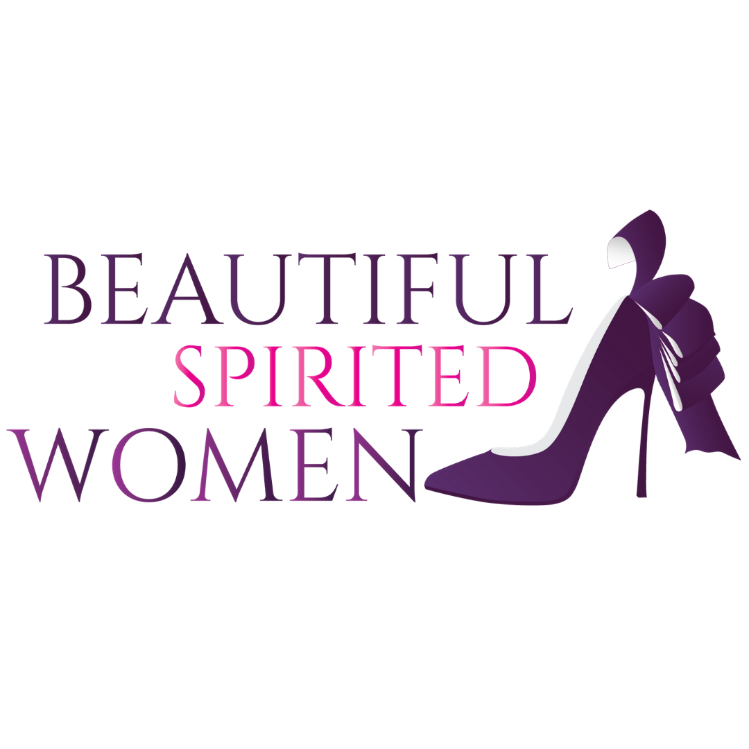 Beautiful Spirited Women Girls Mentoring Program