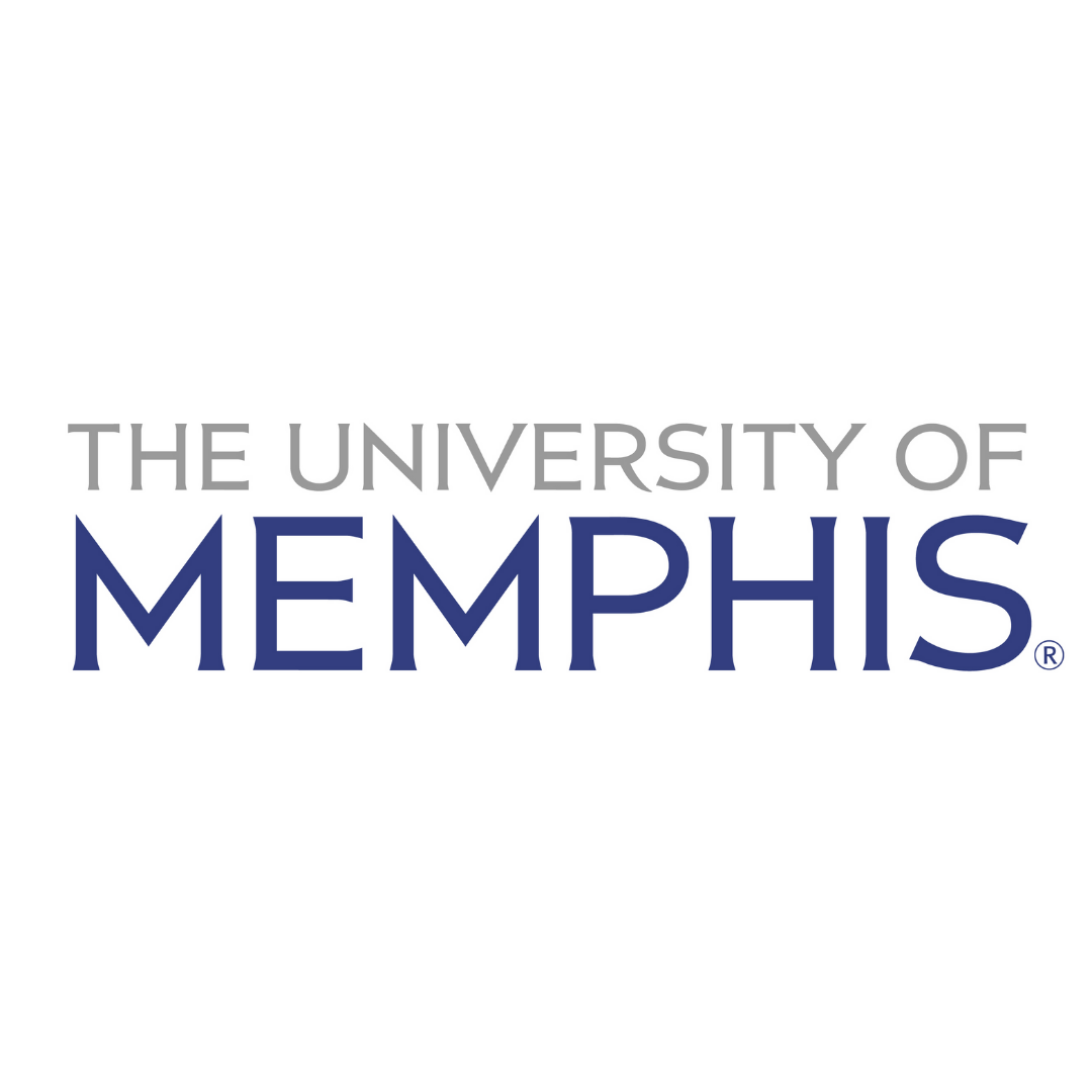 University of Memphis Institute on Disability (UMID)