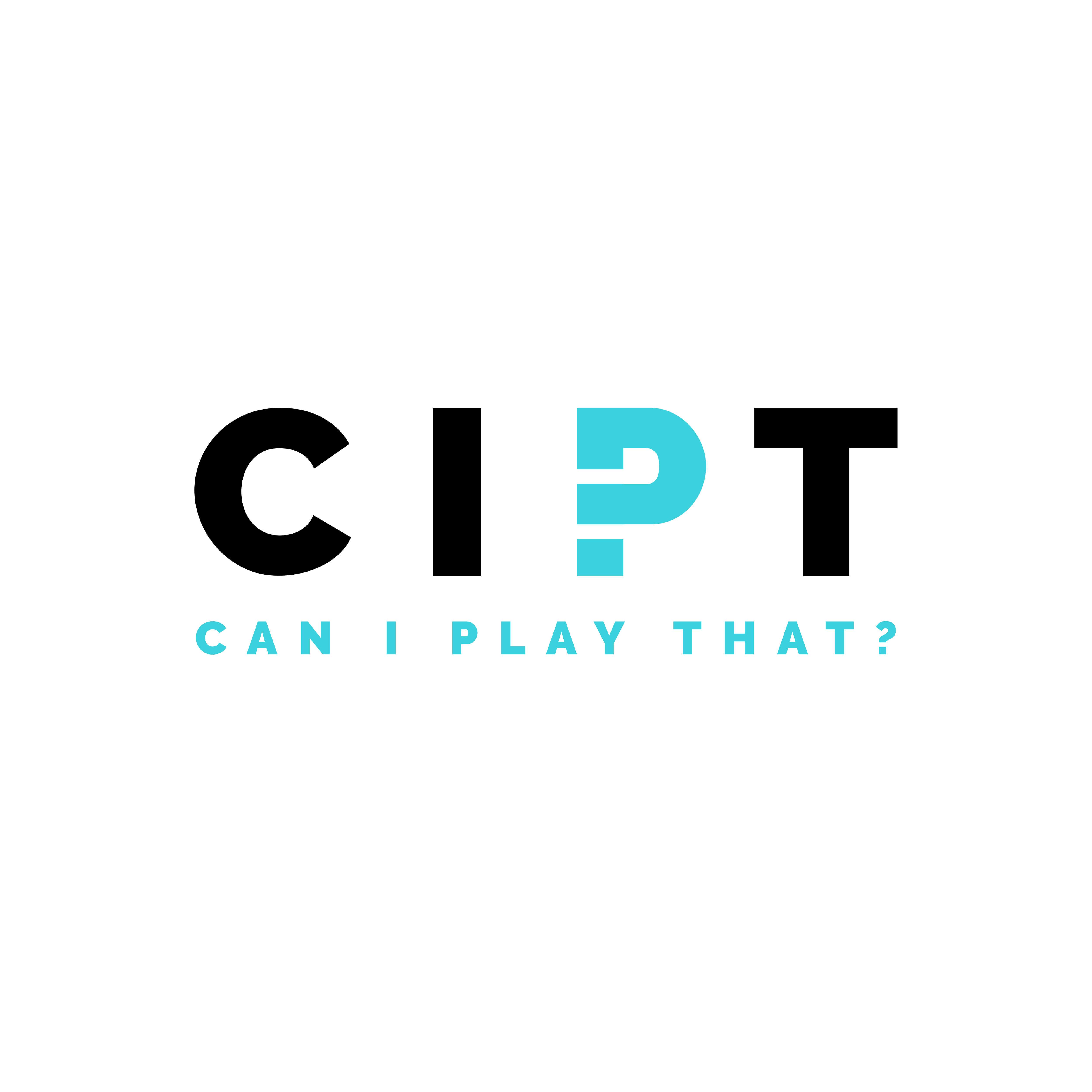 Can I play that?