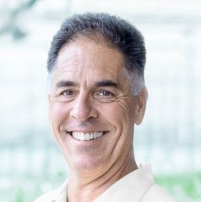 Jim DeMesa, CEO, Emerald Health Pharmaceuticals