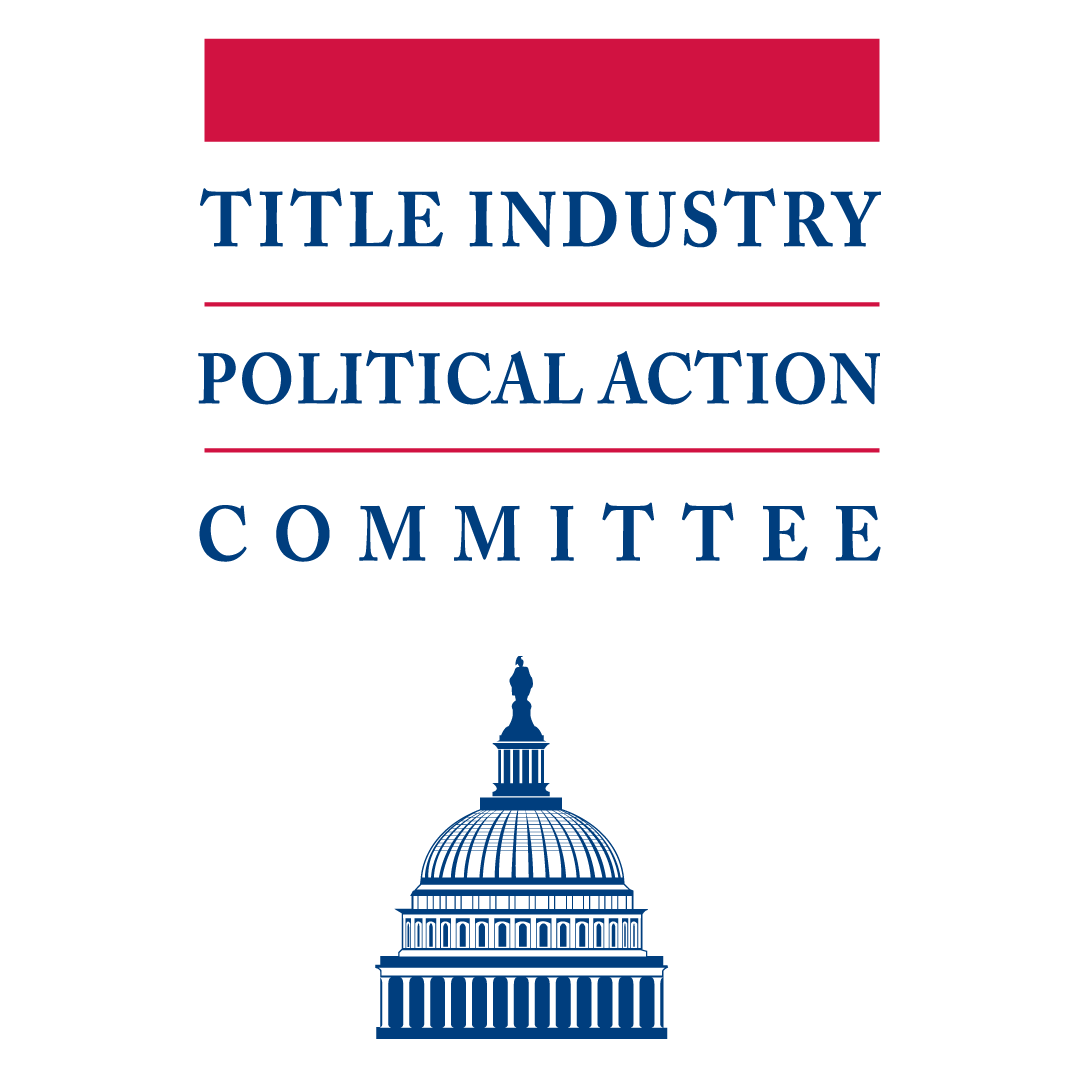 Title Industry Political Action Commitee (TIPAC)