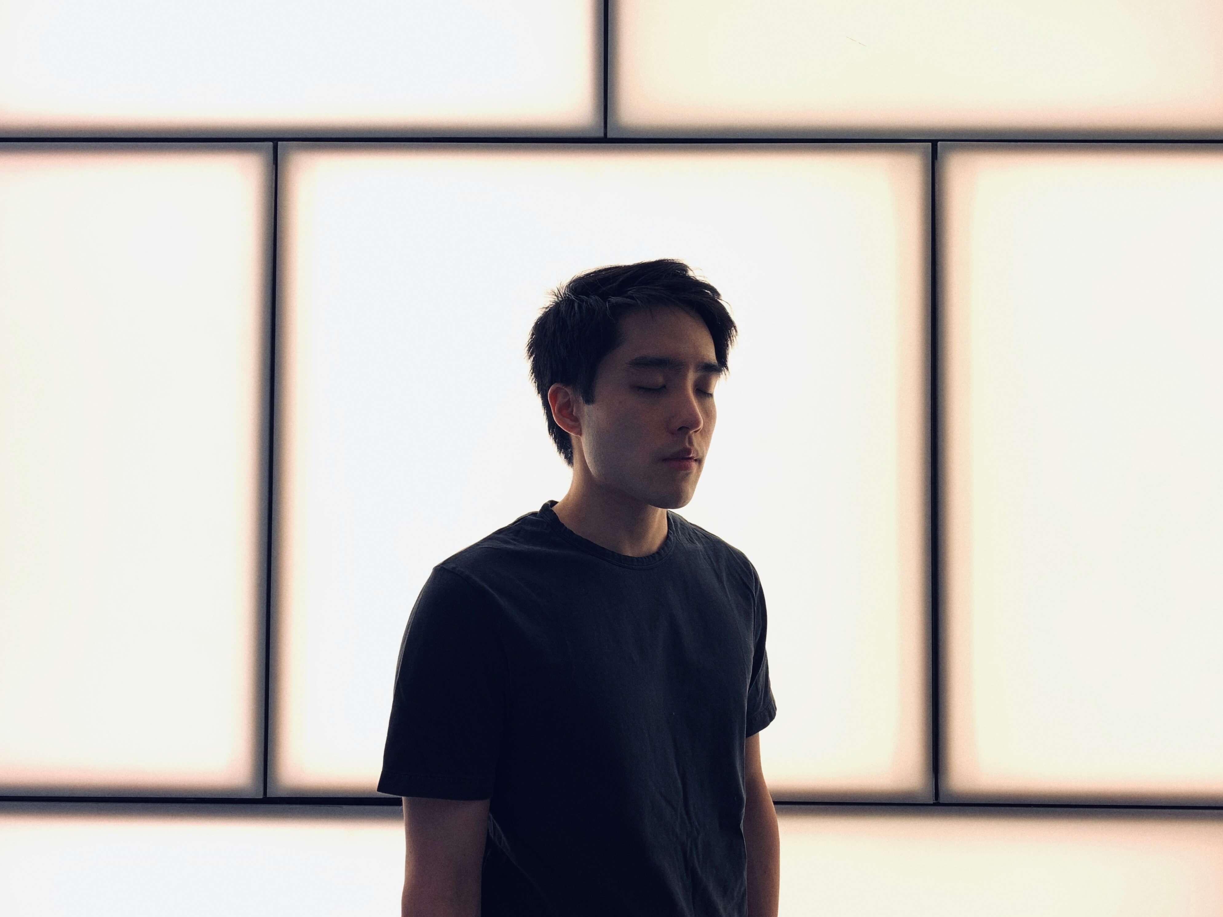 Derek Lai
