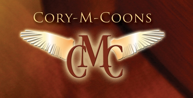 Cory M. Coons