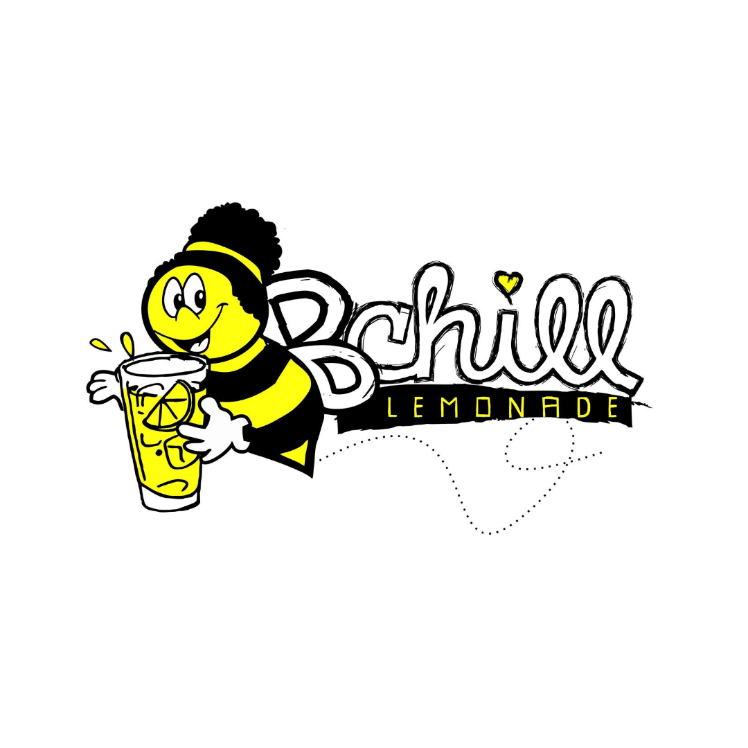 B Chill Lemonade, LLC.