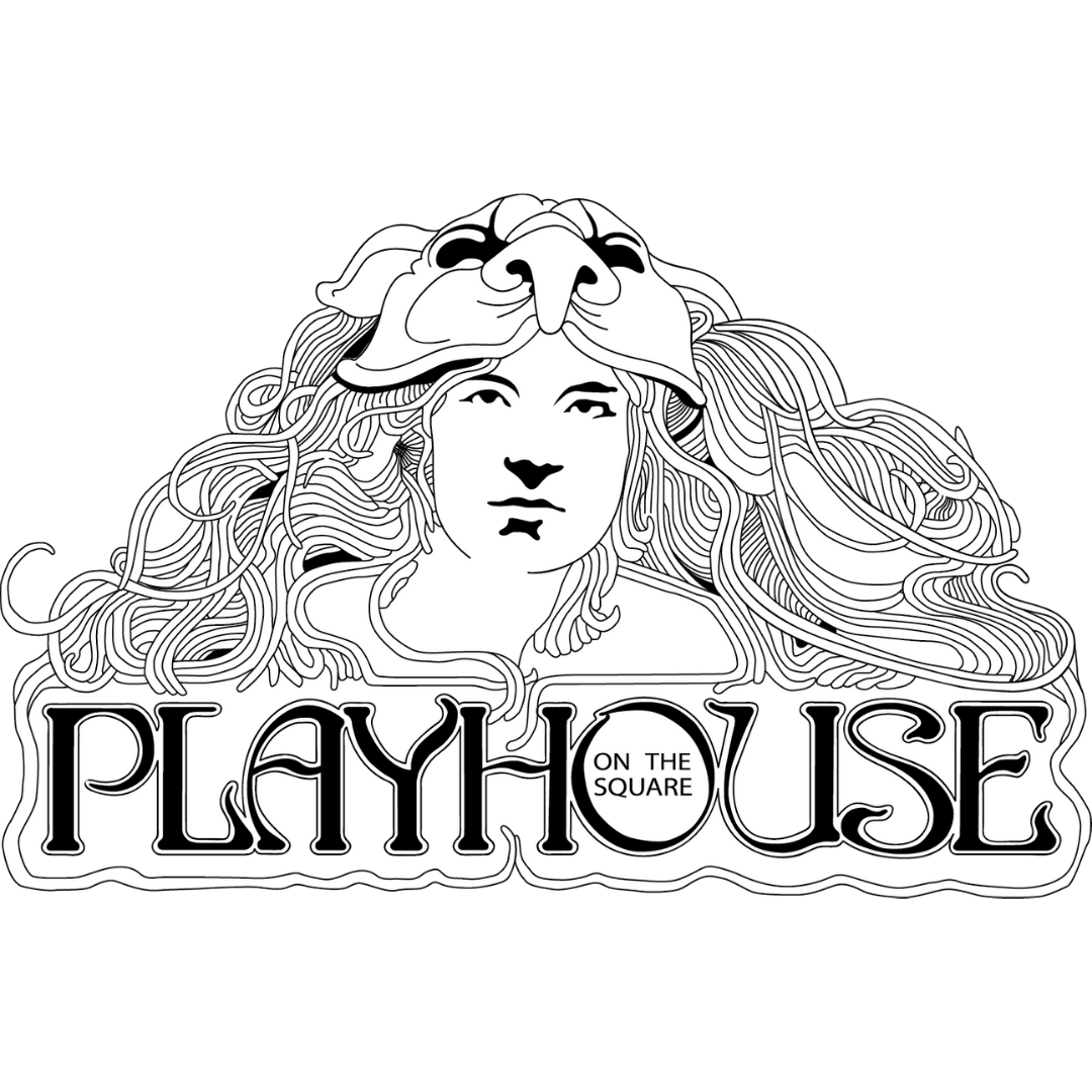 Playhouse on the Square