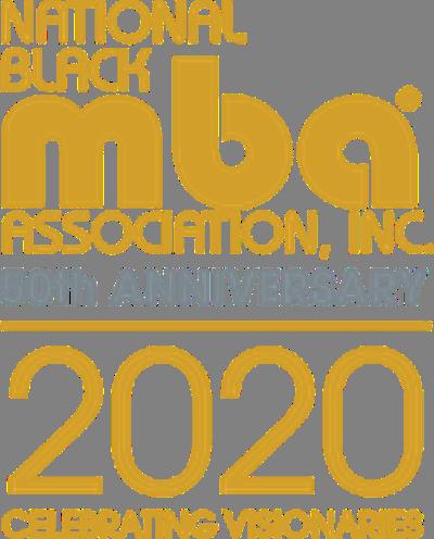 National Black MBA Association, Inc
