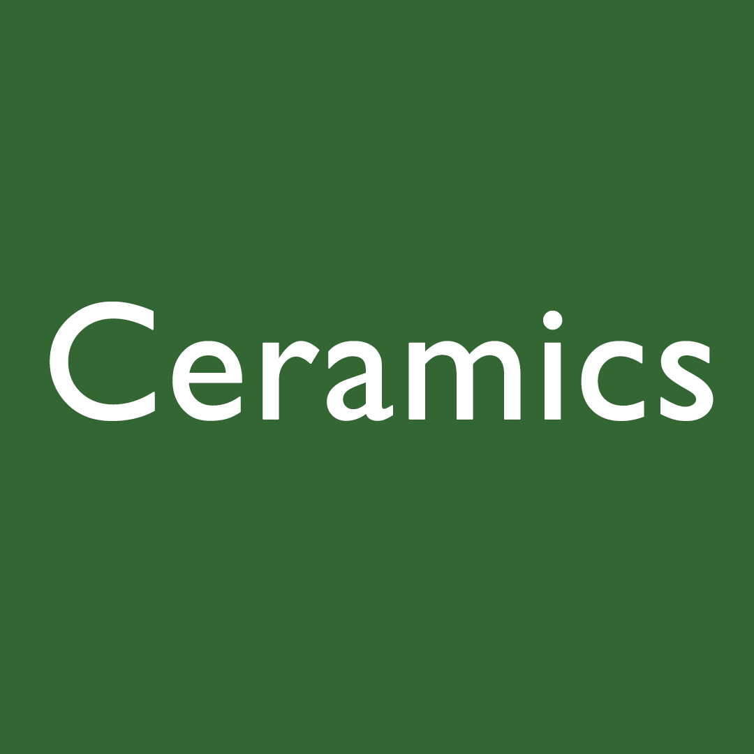 Mayware Ceramics