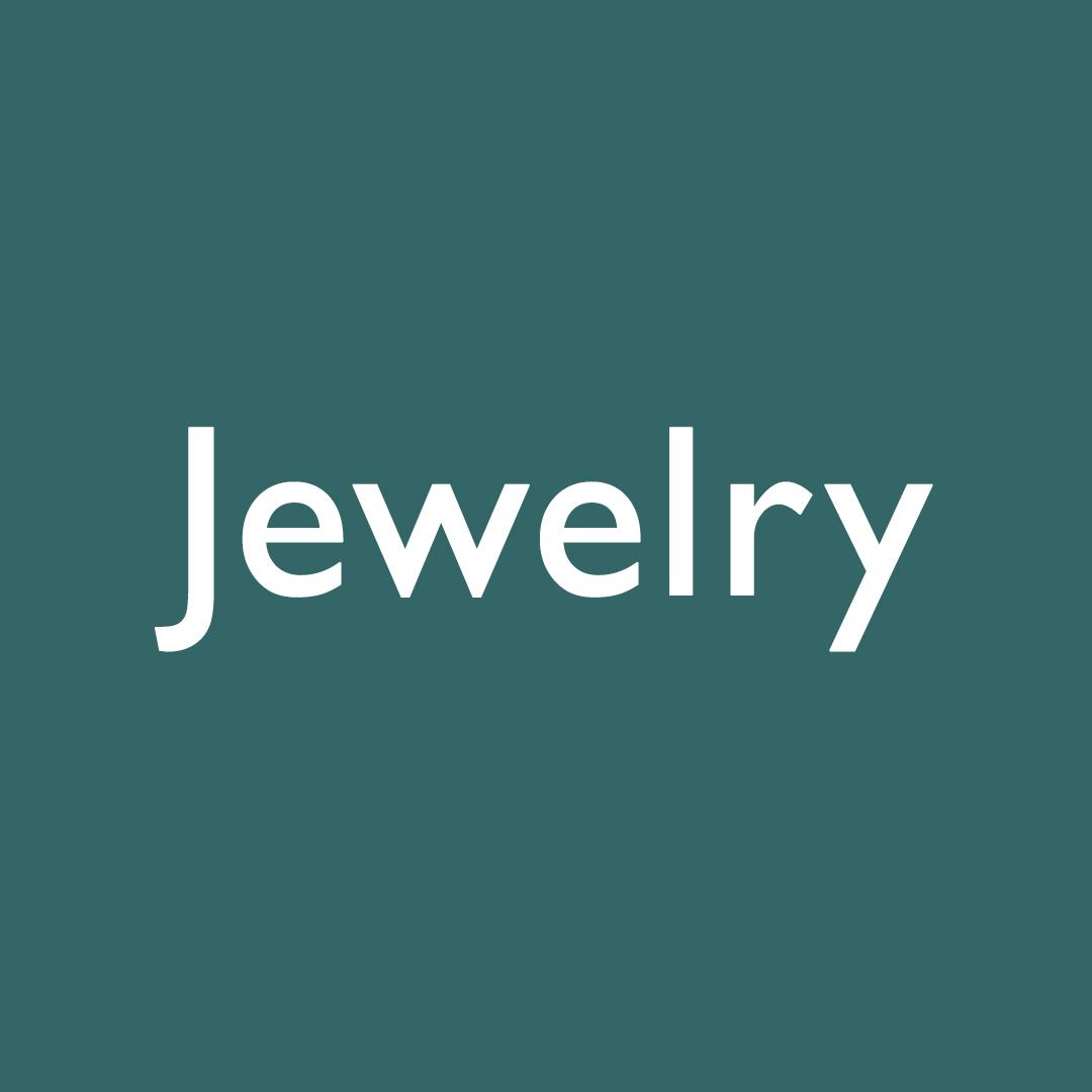 Patricia Madeja Studio Jewelry
