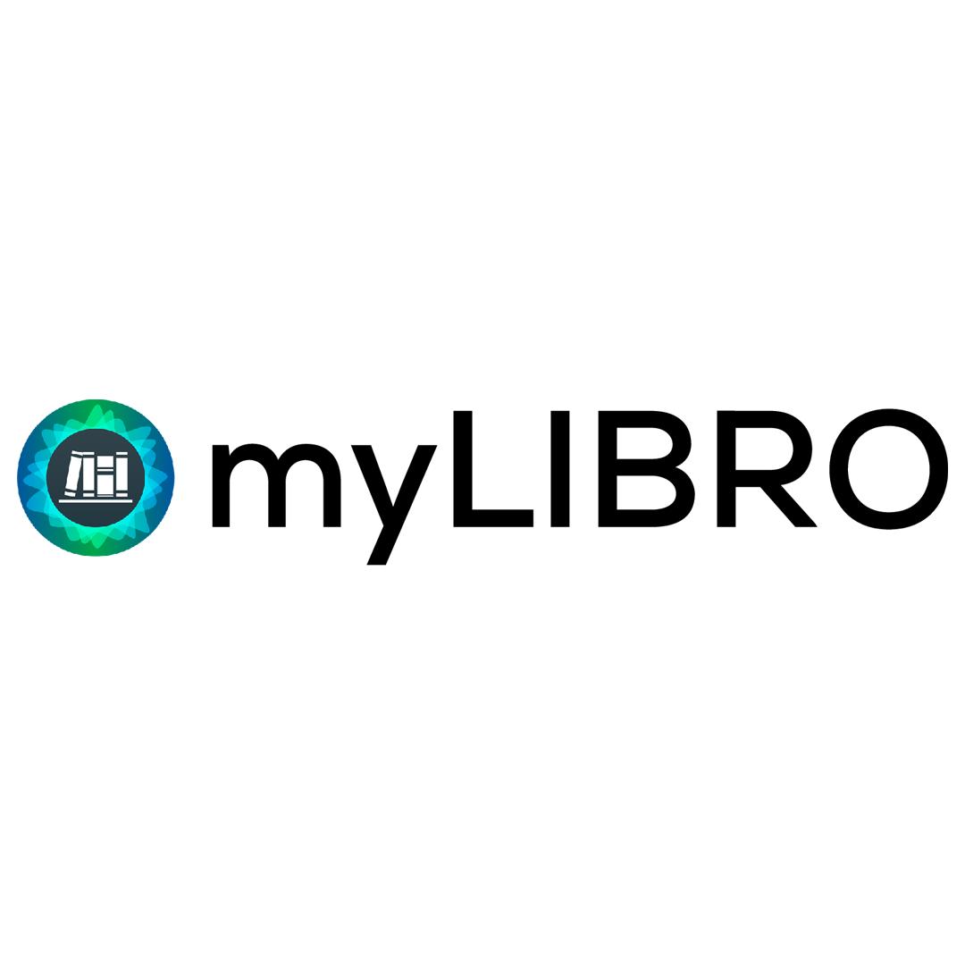 myLIBRO