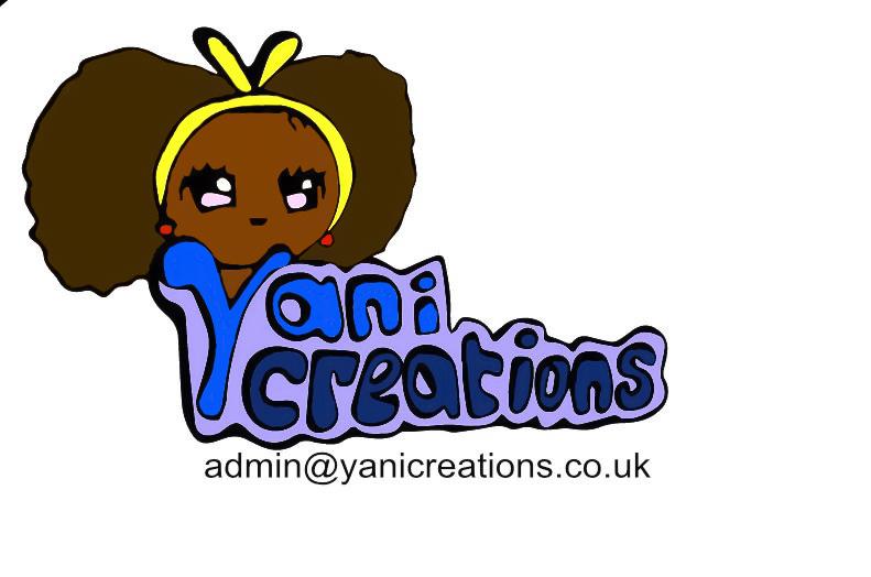 Yani Creations