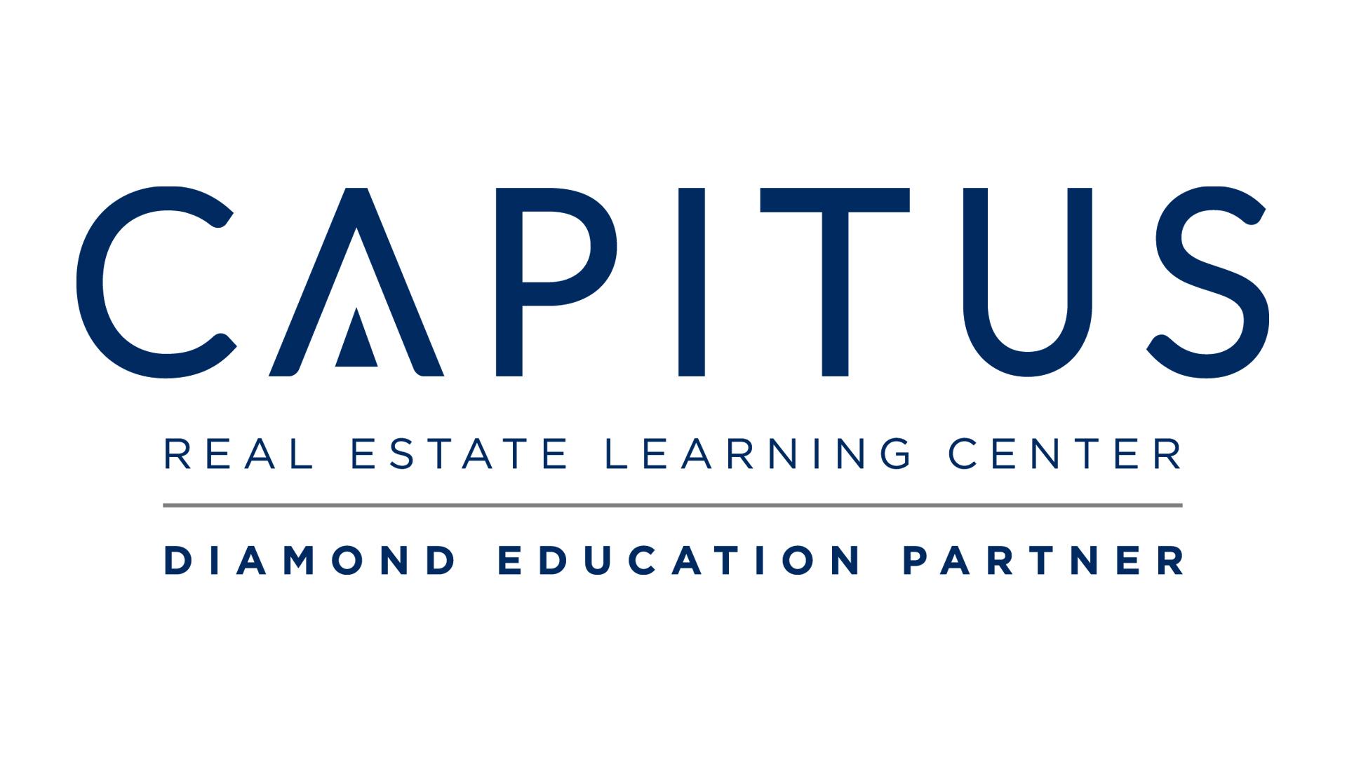Capitus
