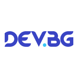 DEV.BG Job Board