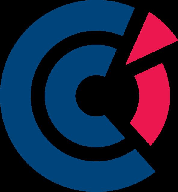 Chambre Franco-Haïtienne de Commerce et d'Industrie