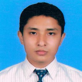 Raunak Shakya and Akond Rahman