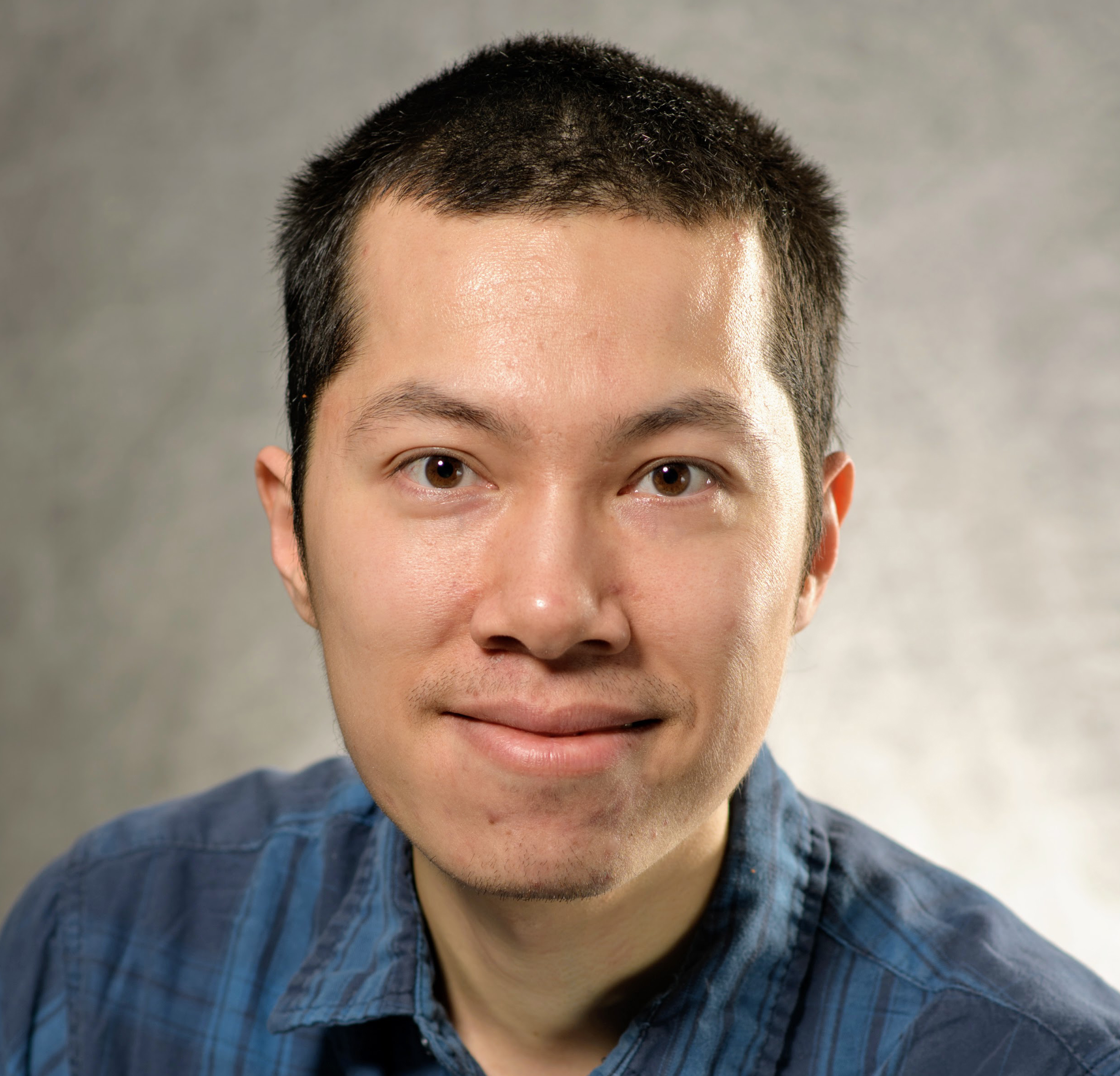 Hoang Hai Nguyen