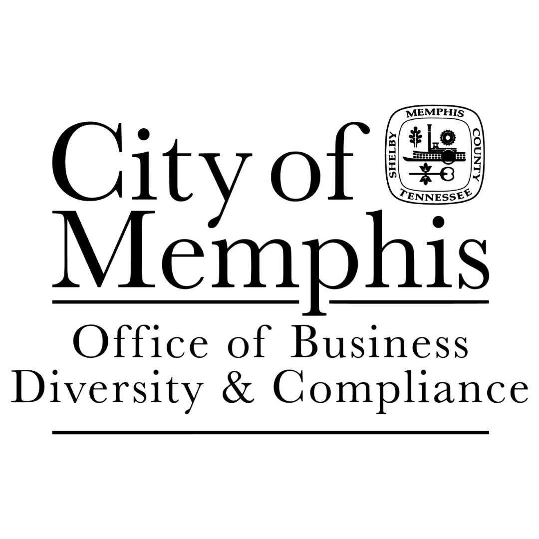 Office of Business Diversity and Compliance