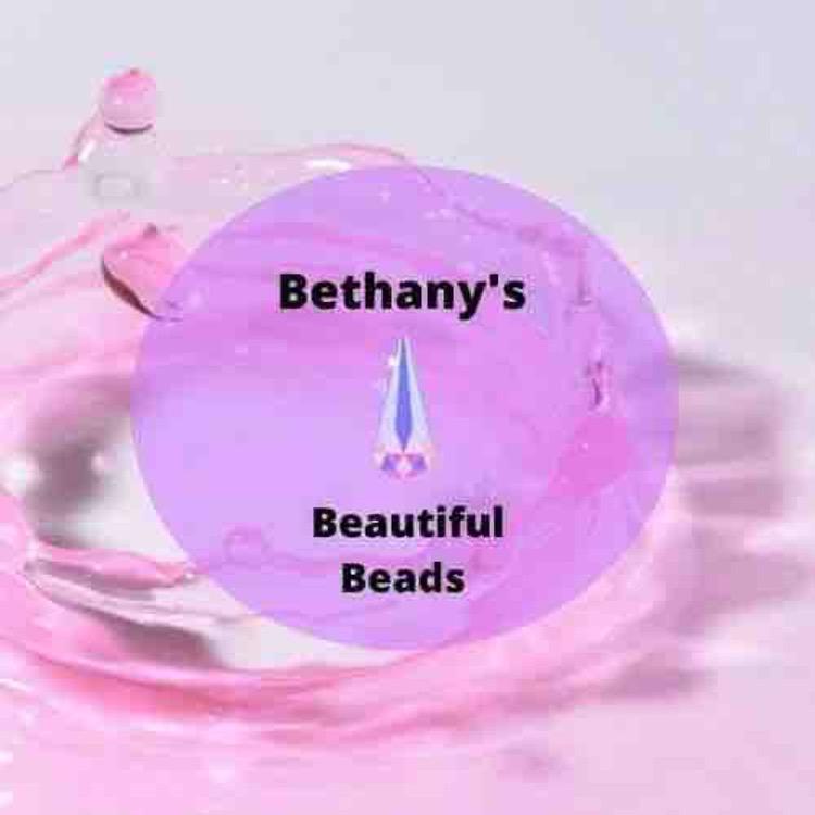 Bethany's Beautiful Beads
