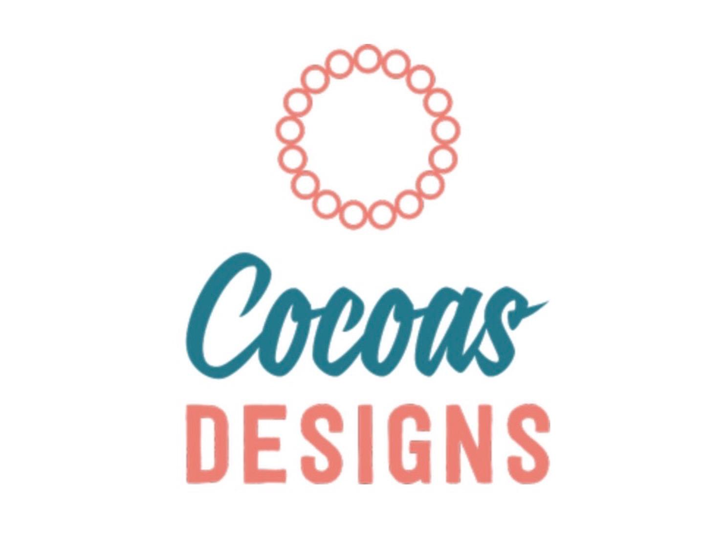 Cocoa's Design
