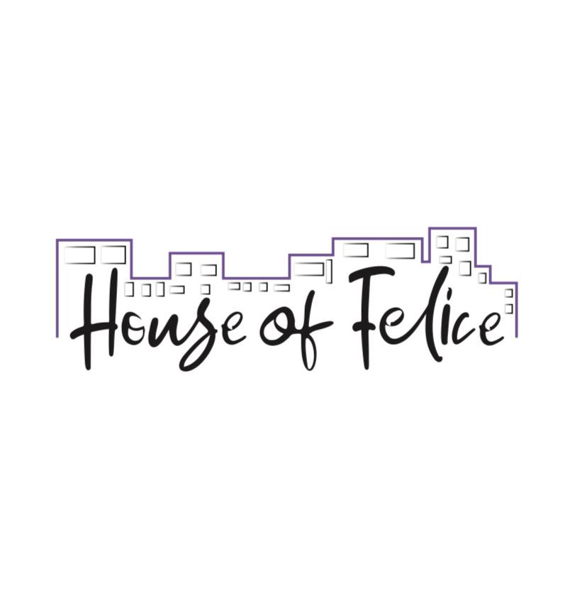 House of Felice