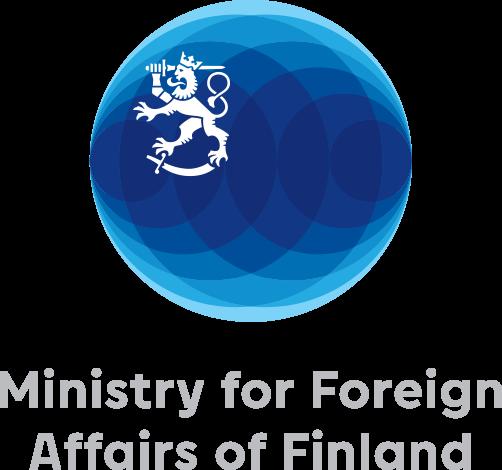 Team Finland palveluksessanne: Ulkoministeriö